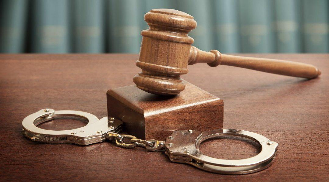 Edital de monitoria voluntária – Direito Penal nas redes sociais