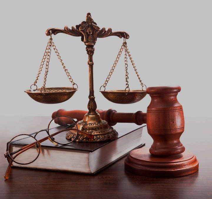Edital de monitoria c/ bolsa e voluntária – Direito Penal Aplicado