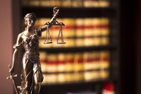 Edital de monitoria voluntária – Direito Penal Aplicado
