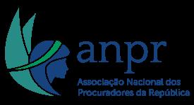 Convite para encontro sobre Amazônia